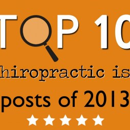 Top Chiropractic Articles