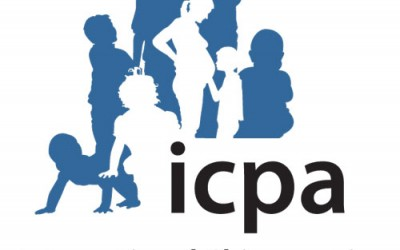 ICPA International Pediatric Chiropractic Association