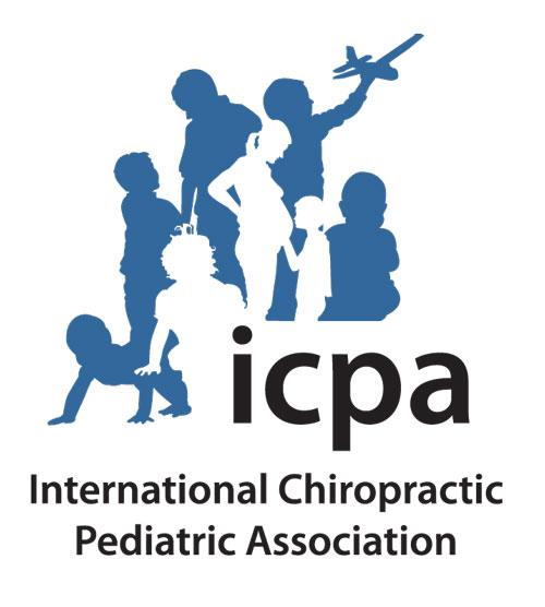 ICPA International Pediatric Chiropractic Association