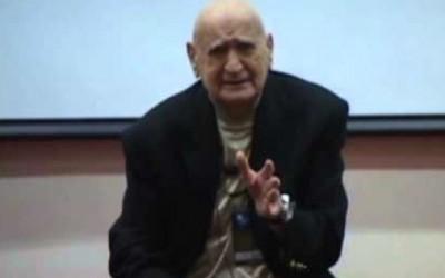 Dr. Reggie Gold Chiropractor