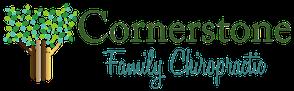 chiropractic is chiropractic websites cornerstone family chiropractic