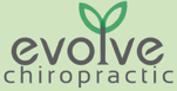 chiropractic is chiropractic websites evolve chiropractic
