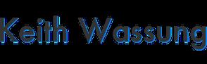 chiropractic is chiropractic websites keith wassung