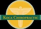 chiropractic is chiropractic websites koca chiropractic1