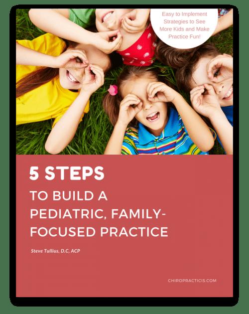 Pediatric Practice ebooks