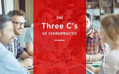Chiropractic Chiropractor