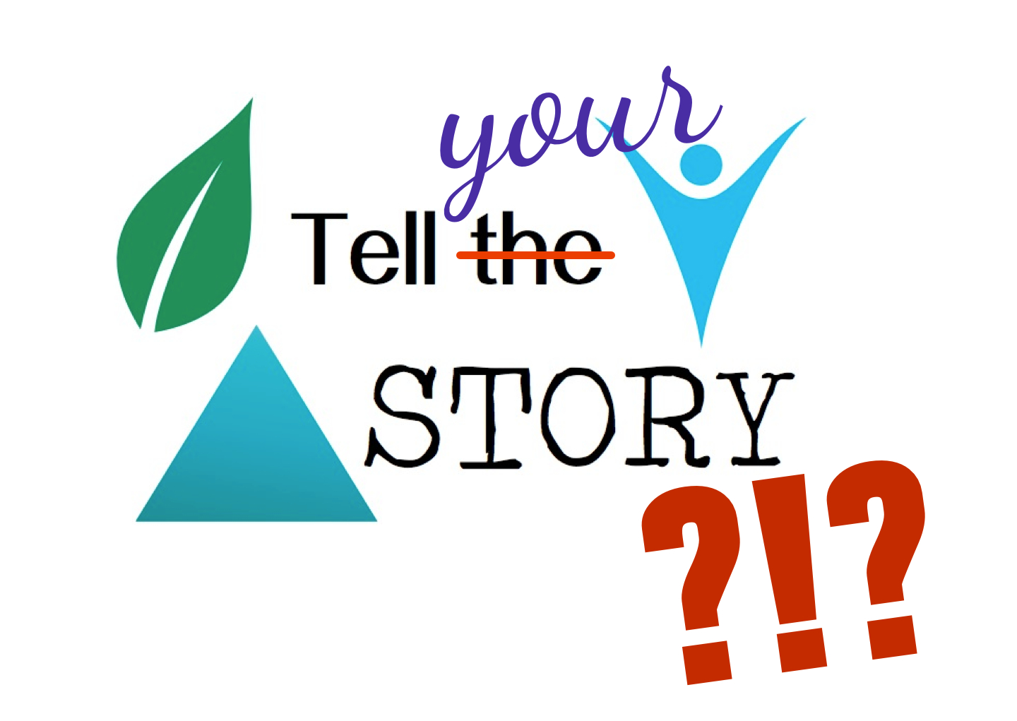 Chiropractic - Tell the Story?