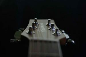 Chiropractic Music