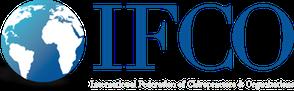 chiropractic is chiropractic websites IFCO