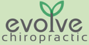 chiropractic is chiropractic websites evolve chiropractic