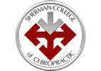 chiropractic is chiropractic websites sherman college of chiropractic1