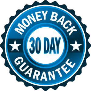 30 day png