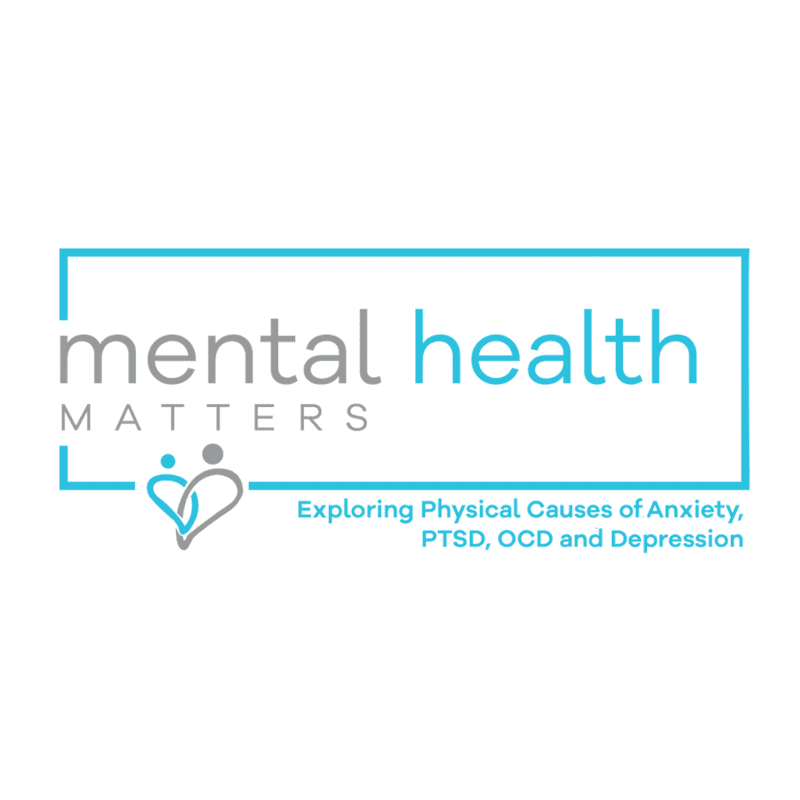 Mental Health Matters Product (1)